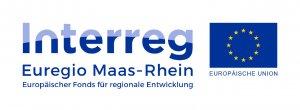 Interreg Euregio Mass-Rhein