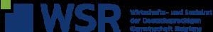 WSR - Wirtschafts- und Sozialrat der Deutschsprachigen Gemeinschaft Belgiens